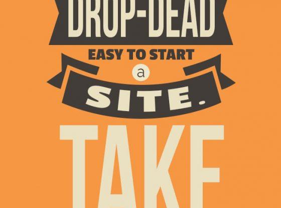 Designing a Wordpress Website