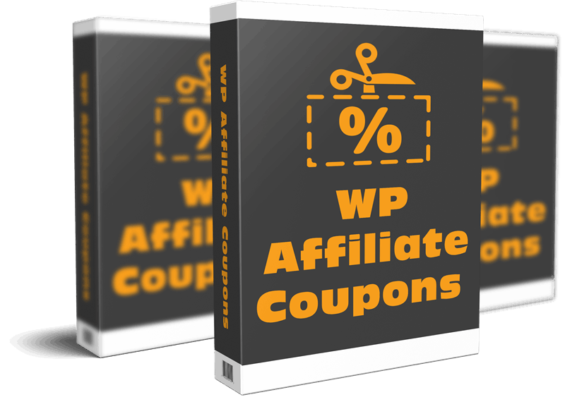 Affiliate marketing wordpress plugin