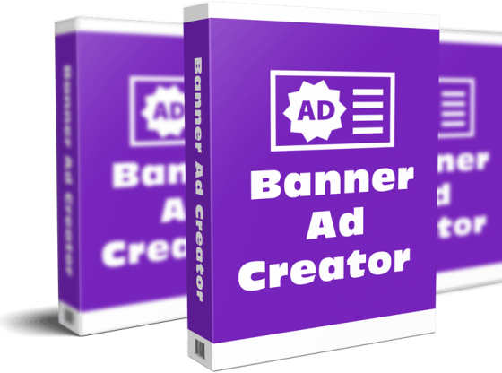 Banner Ad Creator - free Wordpress Plugins