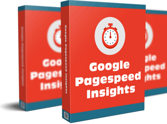 Google Page Speed Insights Wordpress Plugin