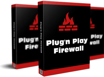 wordpress firewall plugin