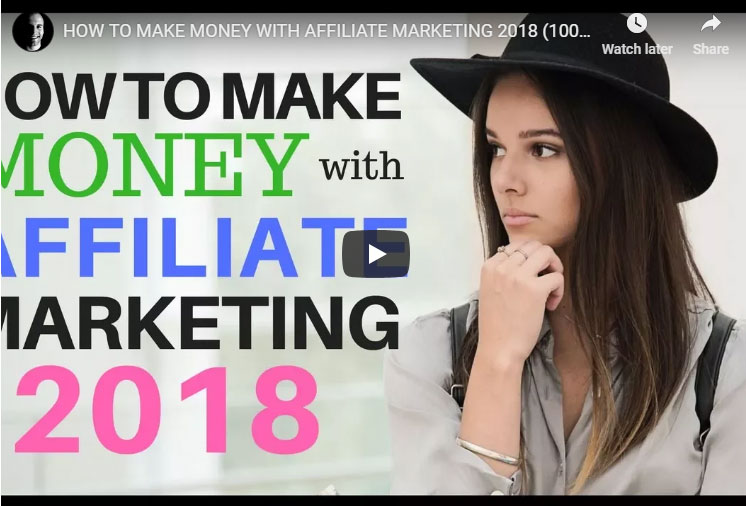 affiliate-marketing-2019